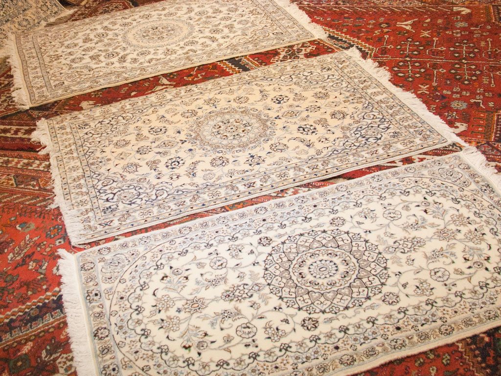 What To Look For When Buying Carpet 28 Images Carpets