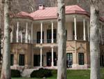 Ahmad-Shahi Pavilion