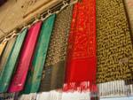 Pashmina shawls for sale